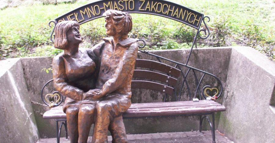 Chełmno i Toruń na szybko  - zdjęcie