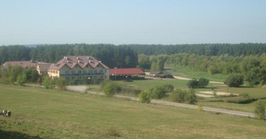 Nowogród - zdjęcie
