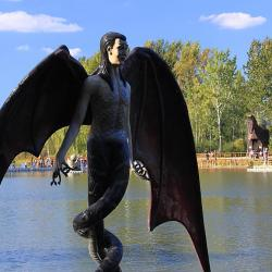 Park Mitologii