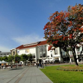 Plac Zdrojowy , toja1358