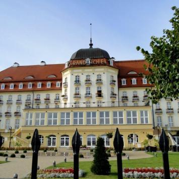 Grand Hotel, toja1358