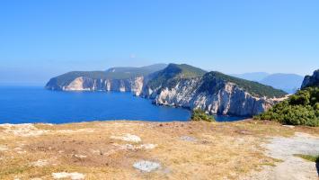 Zawsze modna i popularna, czyli Grecja dla turystów - zdjęcie