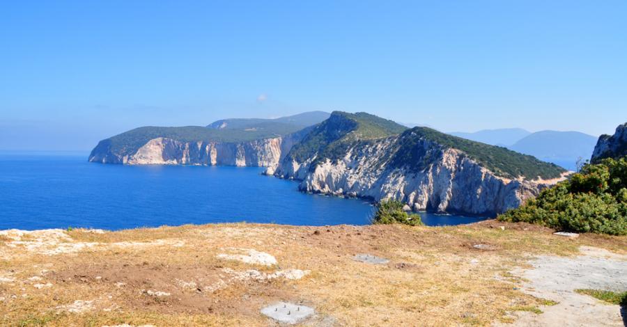 Zawsze modna i popularna, czyli Grecja dla turystów
