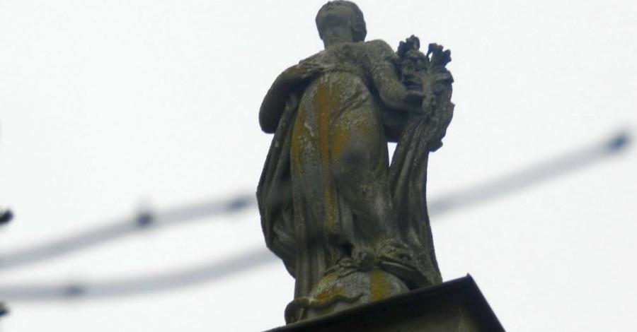 Łaszczów na Grzędzie - zdjęcie