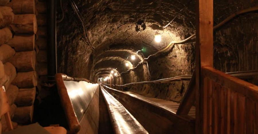 Małopolska Trasa Unesco - zdjęcie
