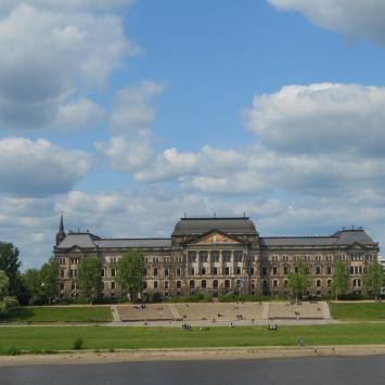 Niemcy - zdjęcie