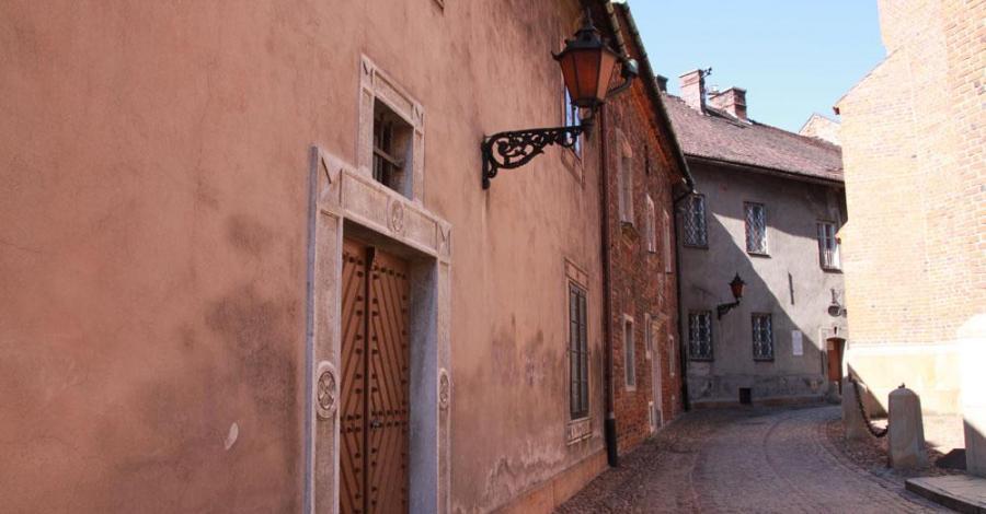 Muzeum Diecezjalne w Tarnowie, Anna Piernikarczyk