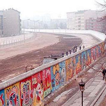 Poznajemy naszych sąsiadów, czyli wycieczka do Berlina - zdjęcie