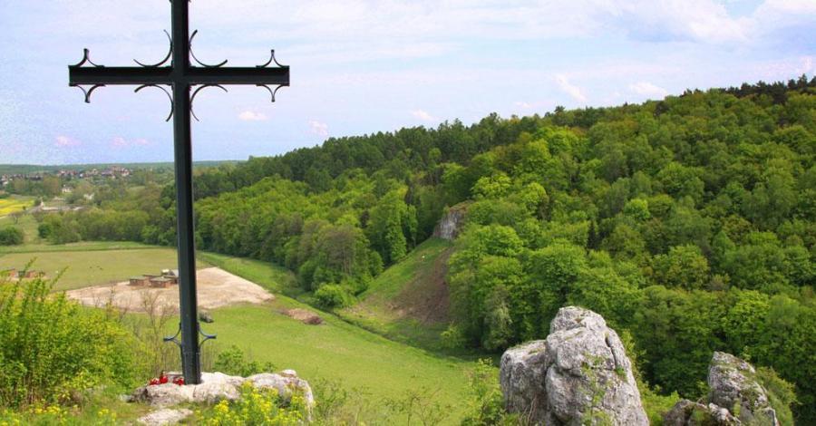 Dolina Rudawy, Anna Piernikarczyk