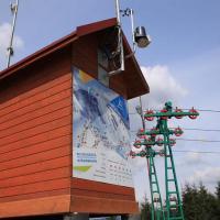 Ski Ochodzita