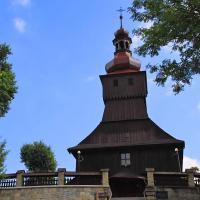 Kościół Szymona i Judy Tadeusza
