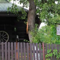 Izba Pamięci Jerzego Kukuczki