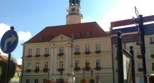 Oleśnica - zdjęcie