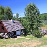 Kudowa Zdrój -Skansen