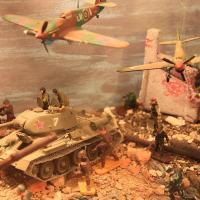 Muzeum Zabawek Kudowa