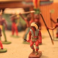 Muzeum Zabawek Bajka w Kudowie