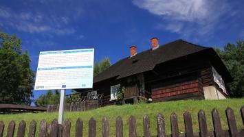 Stara Wieś - zdjęcie