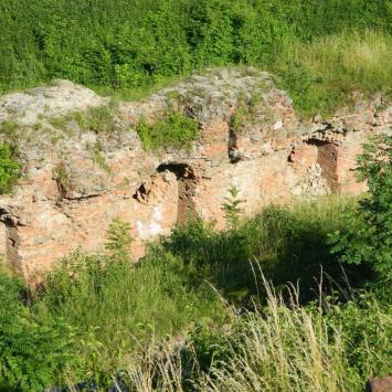 Góra św. Marcina - zdjęcie