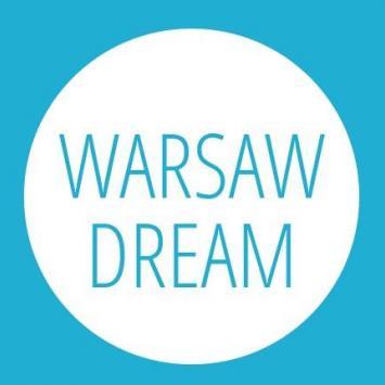 Warsaw Dream - sen o Warszawie - zdjęcie