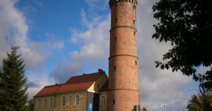 Jarosławiec - zdjęcie