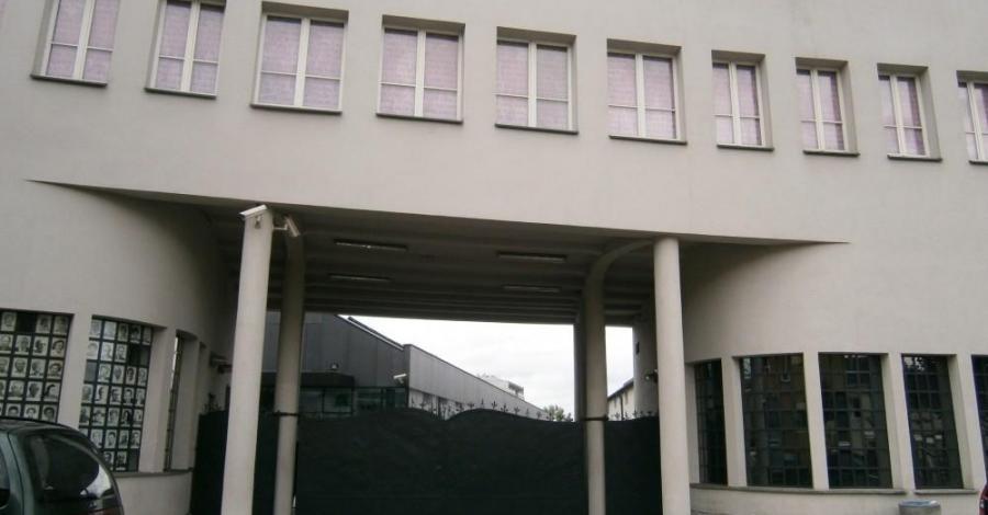 Fabryka Schindlera w Krakowie - zdjęcie