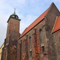 Muzeum w Raciborzu