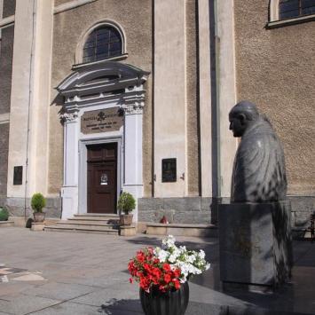 Bardo, Anna Piernikarczyk