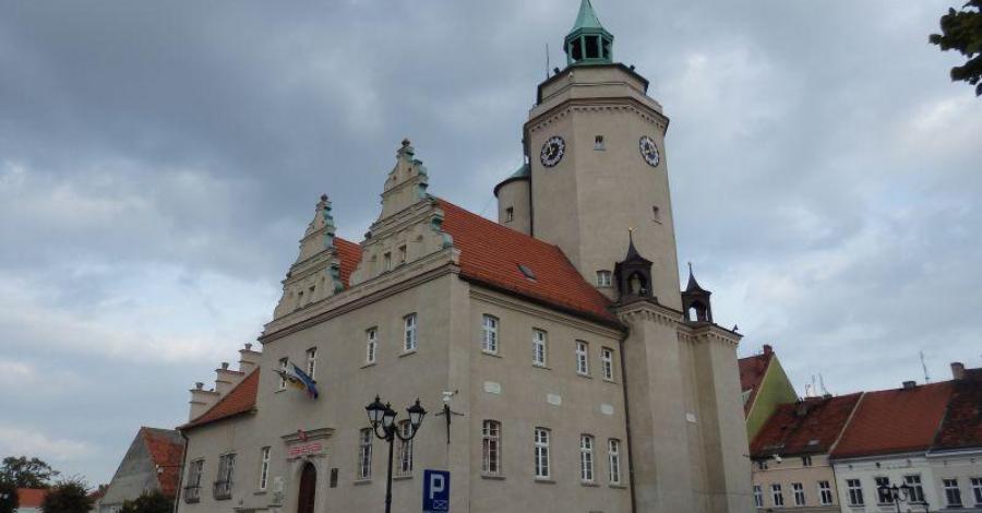 Prusice, Barsolis Karol Turysta Kulturowy
