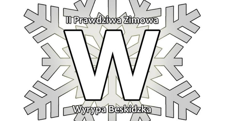 Beskidzka Wyrypa - zdjęcie