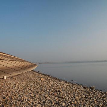 Jezioro Nyskie - zdjęcie