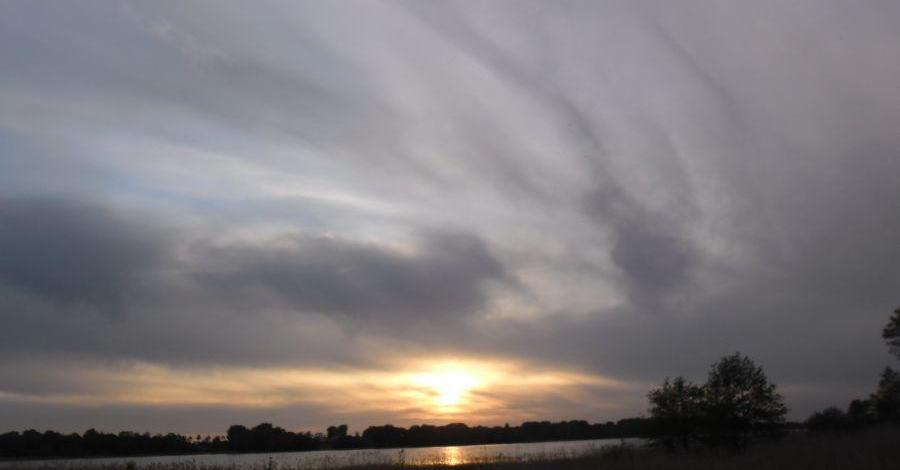 Kajakowy Szlak Konwaliowy - zdjęcie