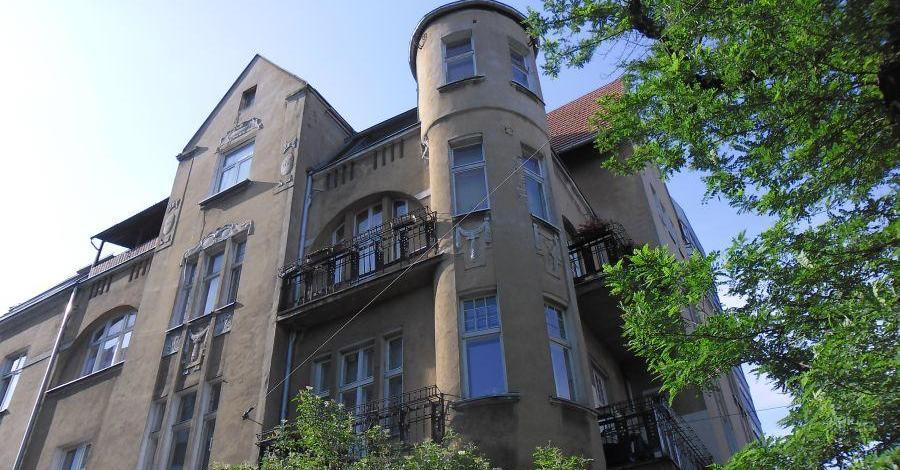 Muzeum Kazimiery Iłłakowiczówny - zdjęcie