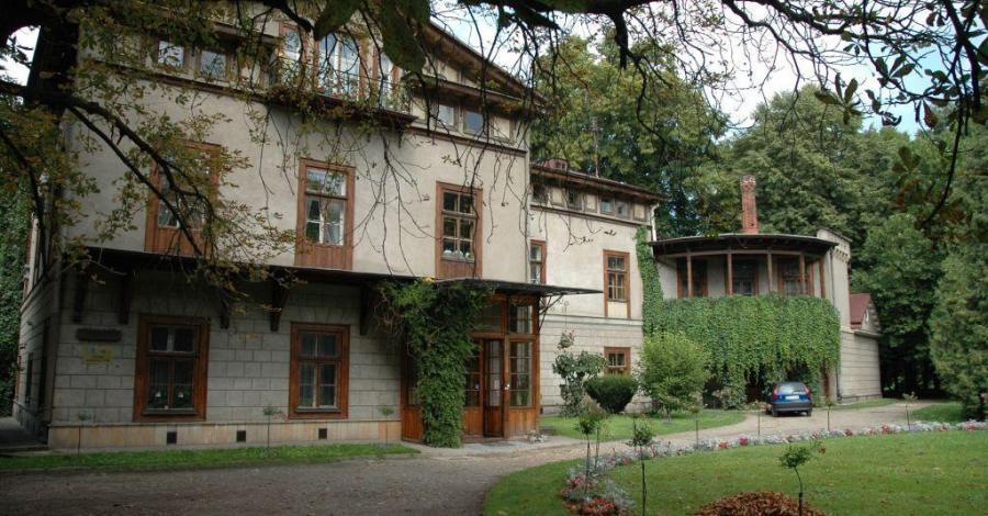 Muzeum w Przeworsku - zdjęcie