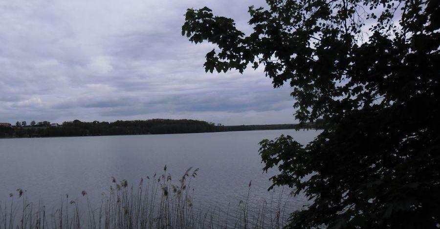 Sierakowski Park Krajobrazowy - zdjęcie