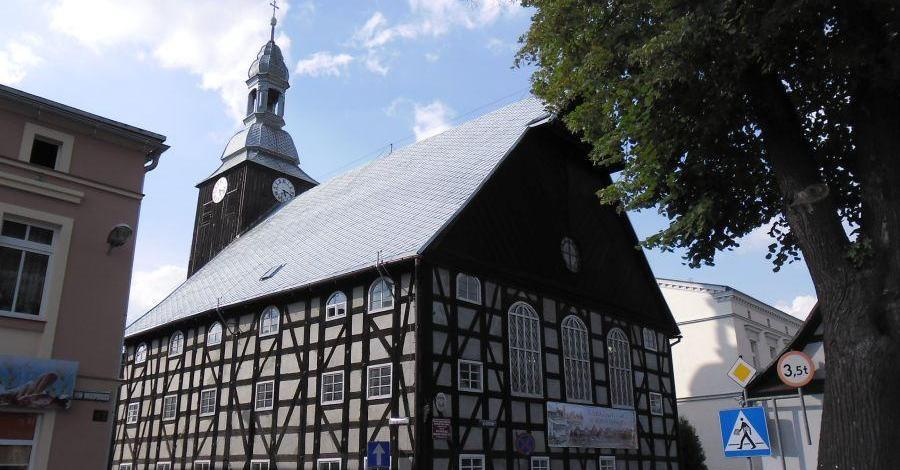 Wielkopolskie Muzeum Pożarnictwa w Rakoniewicach - zdjęcie