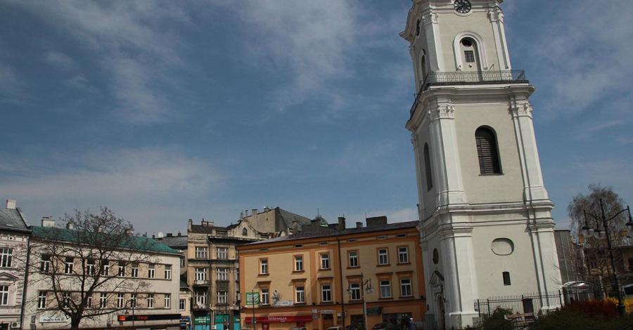 Muzeum Dzwonów i Fajek w Przemyślu - zdjęcie