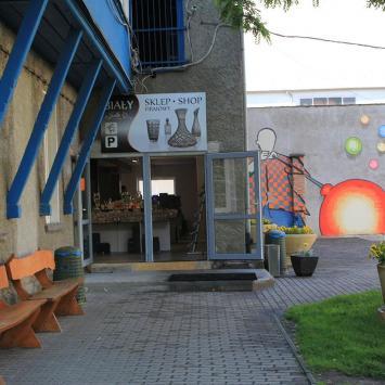 Huta Julia w Piechowicach