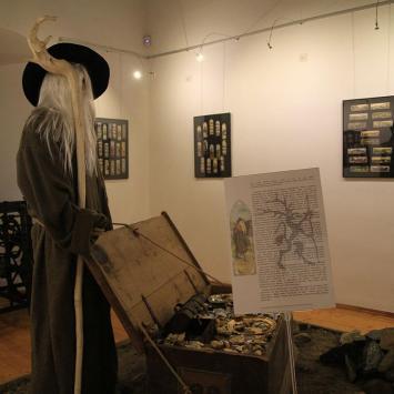 Muzeum w Bolkowie