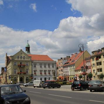 Środa Śląska