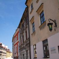 Lublin Rynek