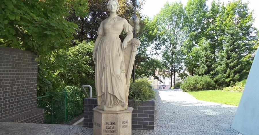 Śląski Kopciuszek w Opolu - zdjęcie