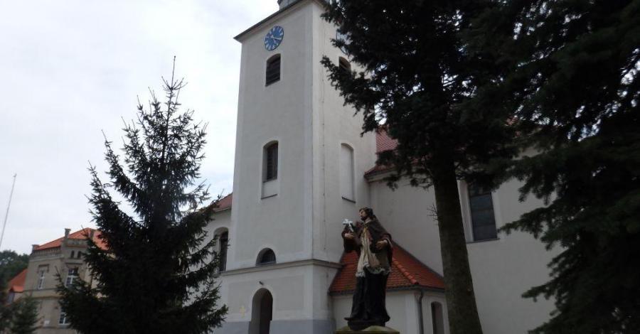 Kolsko, Barsolis Karol Turysta Kulturowy