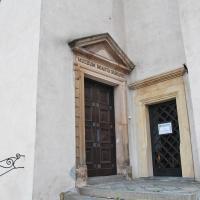 Zamek Muzeum