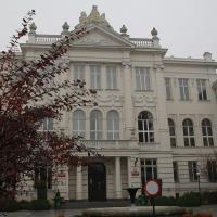 Sąd w Piotrkowie