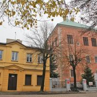 Muzeum w Piotrkowie