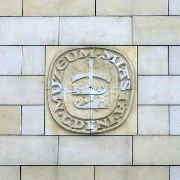 Gdynia - zdjęcie