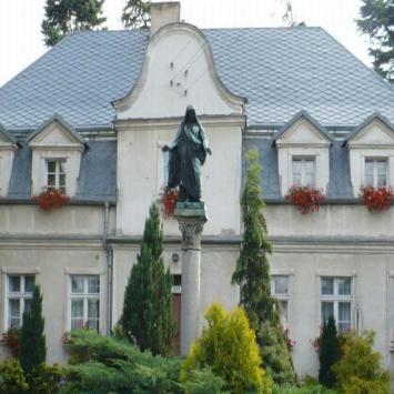 Duszniki Wielkopolskie