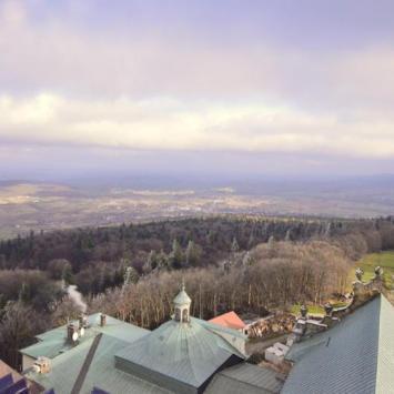 Góry Świętokrzyskie, gustaw5 gustaw525@wp.pl