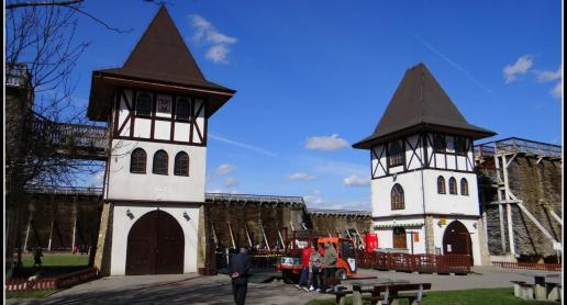 Inowrocław - zdjęcie