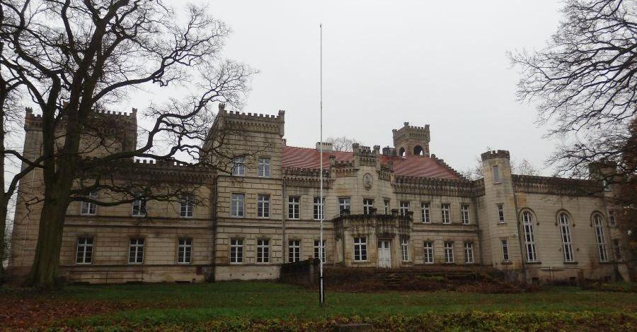 Gościeszyn, Barsolis Karol Turysta Kulturowy